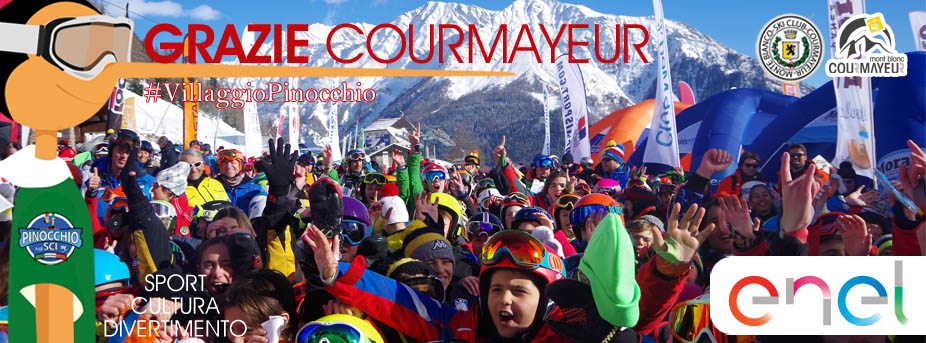 courmayeur 2017_post