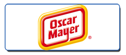 Logo partner Oscar Mayer