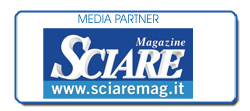 Logo partner Sciare Mag