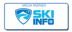 Logo partner Skiinfo.it