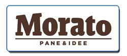 Logo partner Morato Pane
