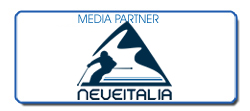 Logo partner Neveitalia