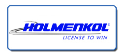 Logo partner Holmenkol