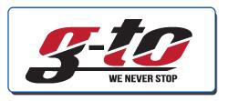 Logo partner Guasto