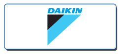 Logo partner Daikin