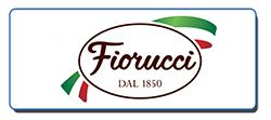 Fiorucci Food