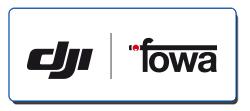 DJI | Fowa